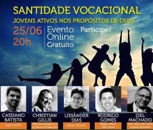 santidade_vocacional