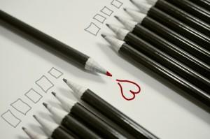 Pencils/Pixabay.com