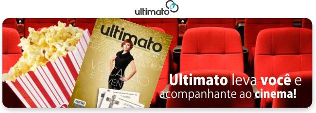 ultimato_cinema