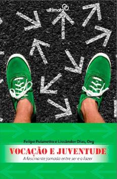 E-book_vocação_juventude