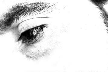 Ult_jovem_15_12_15_olhos