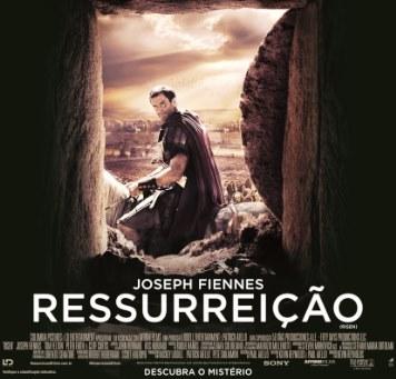 UltJovem_30_03_16_ressurreição