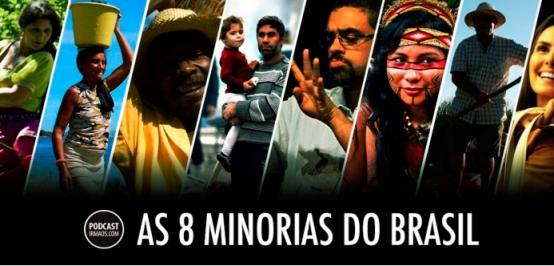 Podcast_Painel_Minorias