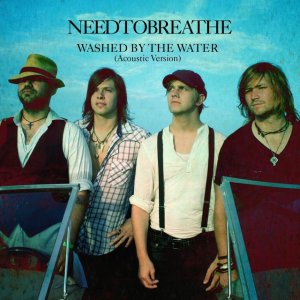 UltJovem_08_04_16_washed-by-the-water-acoustic-version-5