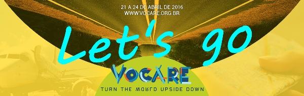Vocare_capa_facebook