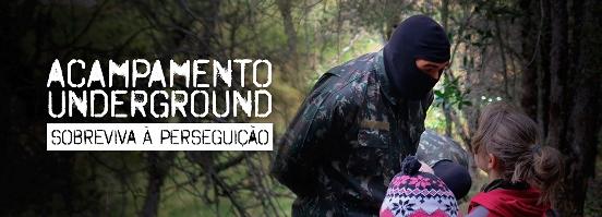 acampamento-underground