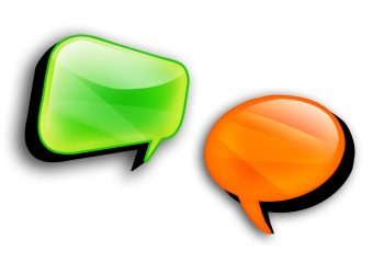 Opi_23_05_16_diálogo-conversa-diferença
