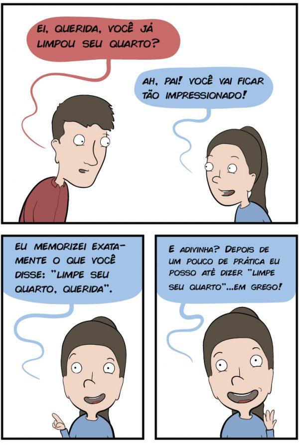 tirinha1
