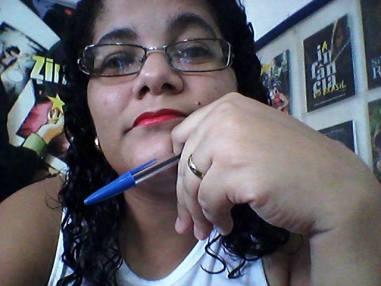 Michelle_Ramos