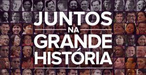 juntos_grande_historia