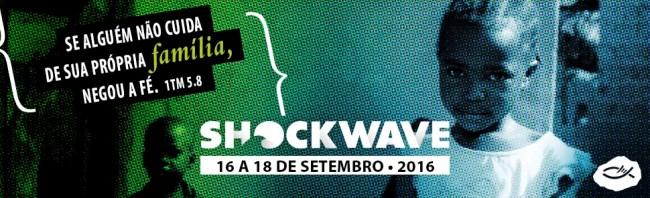 ult_jovem_16_09_16_shockwave