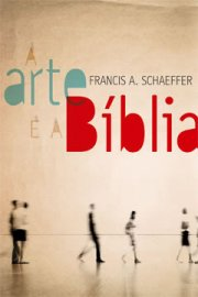 capa_arte_biblia