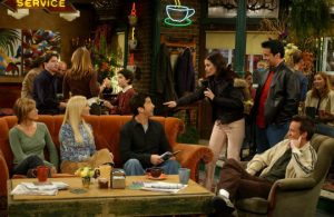 friends-central-perk-1
