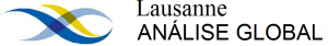 Lausanne Global Analysis Port