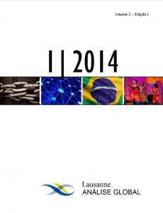 LausanneGlobalAnalysis_1_2014