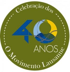 logo_lausanne_40anos_medio