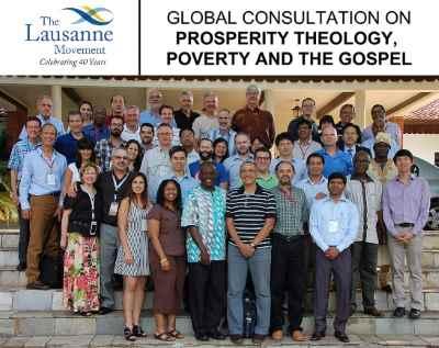Opi_26_09_14_Consulta_Participantes