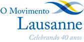 Lausanne_logo