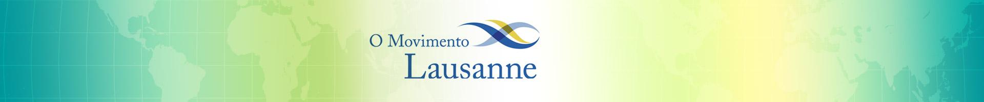 Lausanne-Banner
