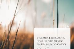frase_losmcjs_09