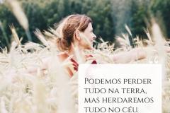 frase_losmcjs_12