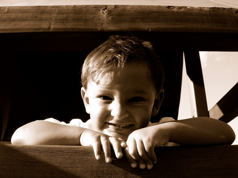 http://www.dreamstime.com/smiling-boy-free-stock-photo-imagefree174955