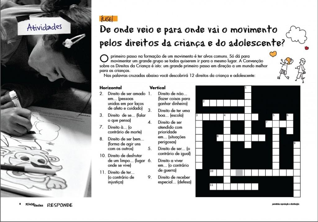 AtividadesMDR2