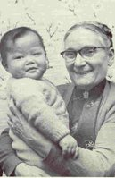 Gladys-Aylward-misionera_clip_image001