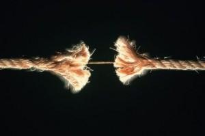 corda(2)