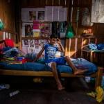 Asas de Socorro in Sabina PA