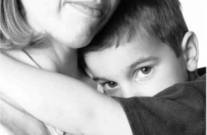 Junte-se à corrente de oração especial por crianças desaparecidas