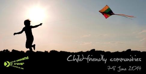 WWP-2014-main-kite-graphic