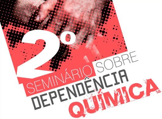 2SeminariodeDependenciaQuimica_MG