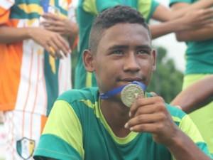 Rodrigo Kelton