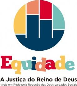 Logo_Encontro2014-248x280