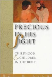 "Veja o livro ""Precious in His Sight"" no Amazon."