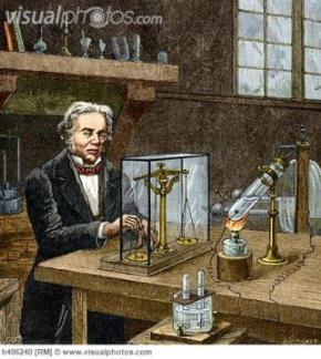 electrolysis_experiment_by_michael_faraday_h406240