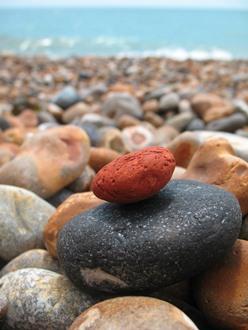 769-1013alfy-stones1