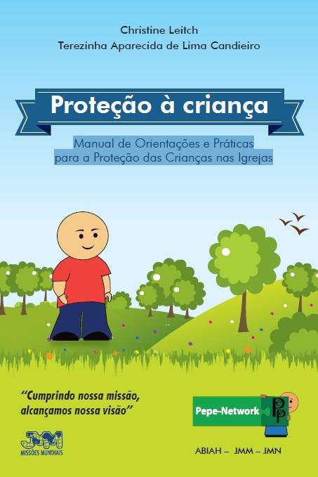 Proteção a criança