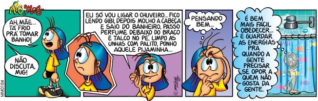 tirinha_mm_17
