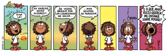tirinha_mm_25