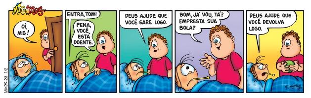 tirinha_mm_43