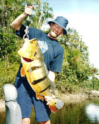 Peixe Grande 001