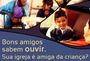 Not_02_10_14_Campanha_Crianca_Escuta