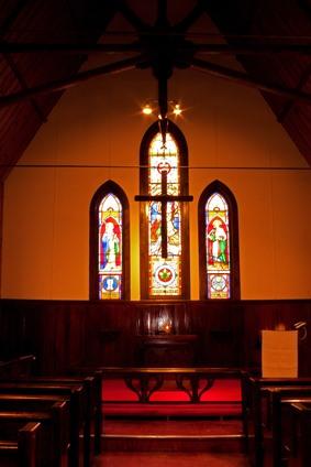 interior-of-camp-church_fJ5SbDdO