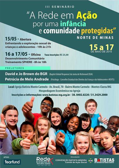 Cartaz_Seminario_NorteMinas FINALISSIMO (1)