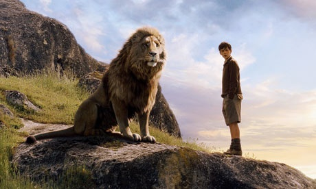 The-Chronicles-Of-Narnia-001