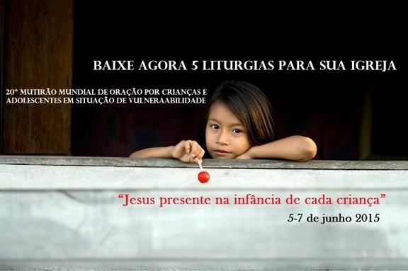 bola_rede_mmo_liturgias