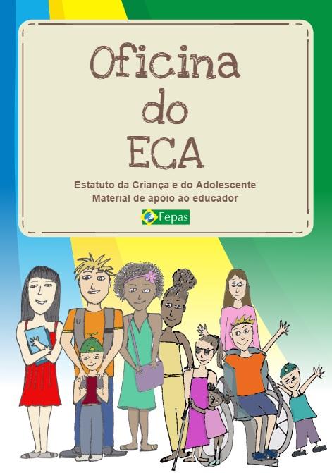 Artigo 54 do eca