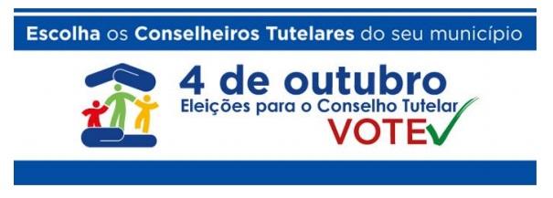 Votação